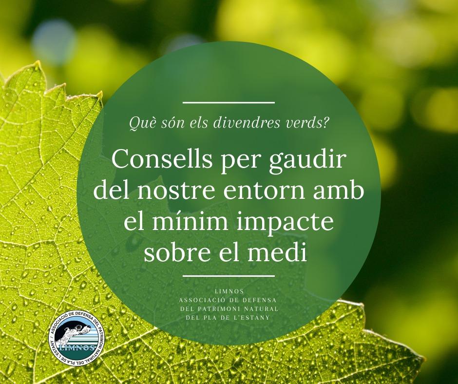 2021 Abril Limnos div verds (1)