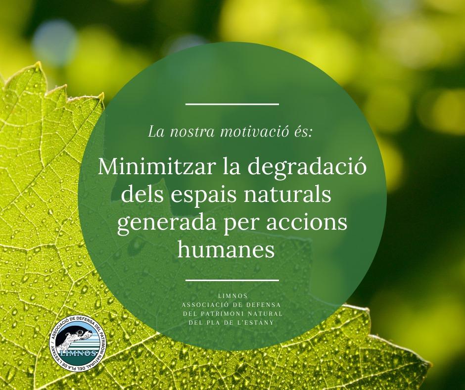 2021 Abril Limnos div verds (2)