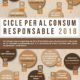 cartell-cicle-consum-responsable-2018