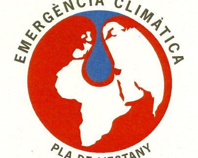 logo EC 600ppp_3