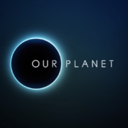 our-planet